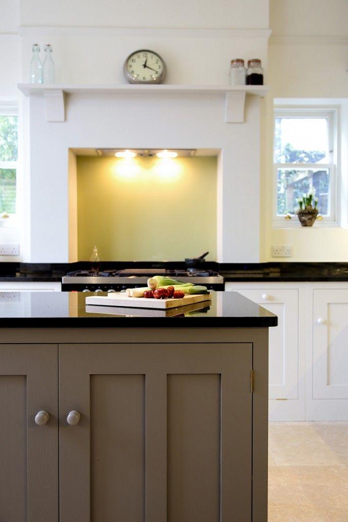 Best Cosy Cotham Kitchen Kitchen Interior Design Kitchen 400 x 300
