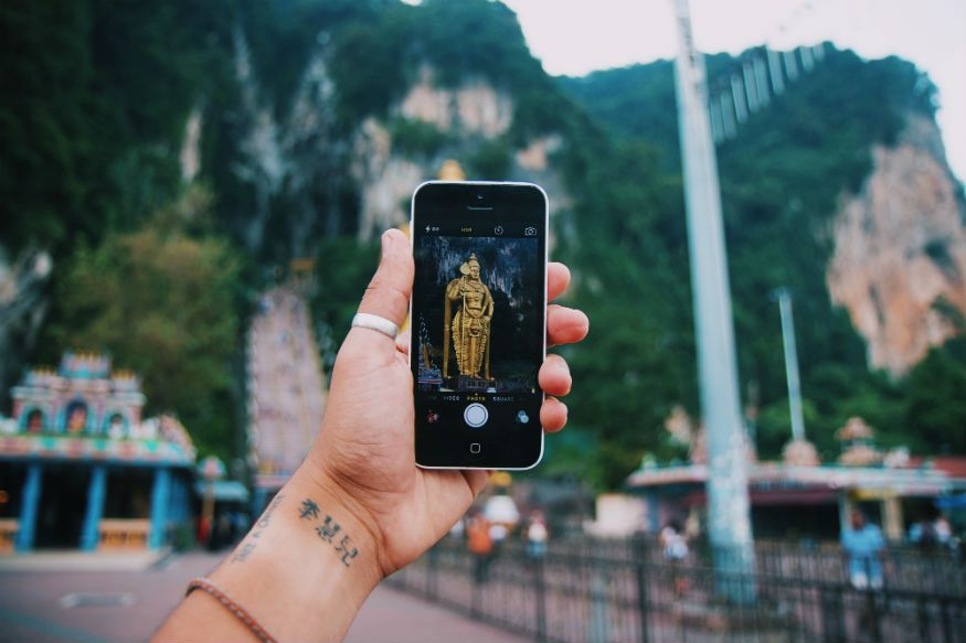 45 travel hacks that can save you best travel apps