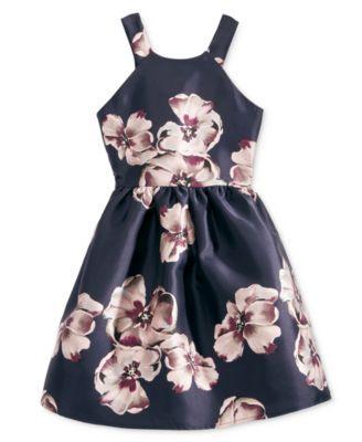 Cute Short Dresses for Girls 7 16