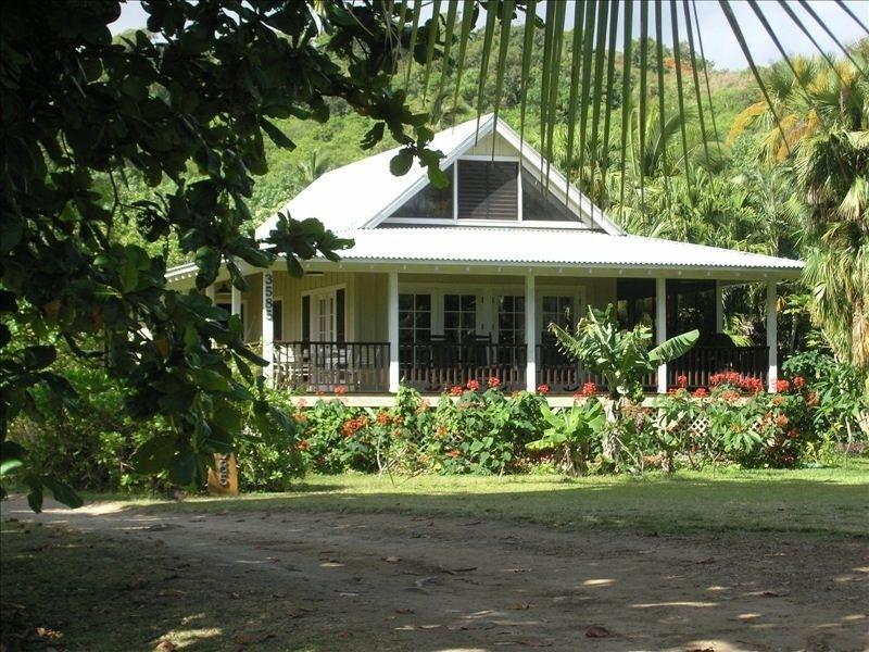 Best 25 Plantation style homes ideas on Pinterest Plantation