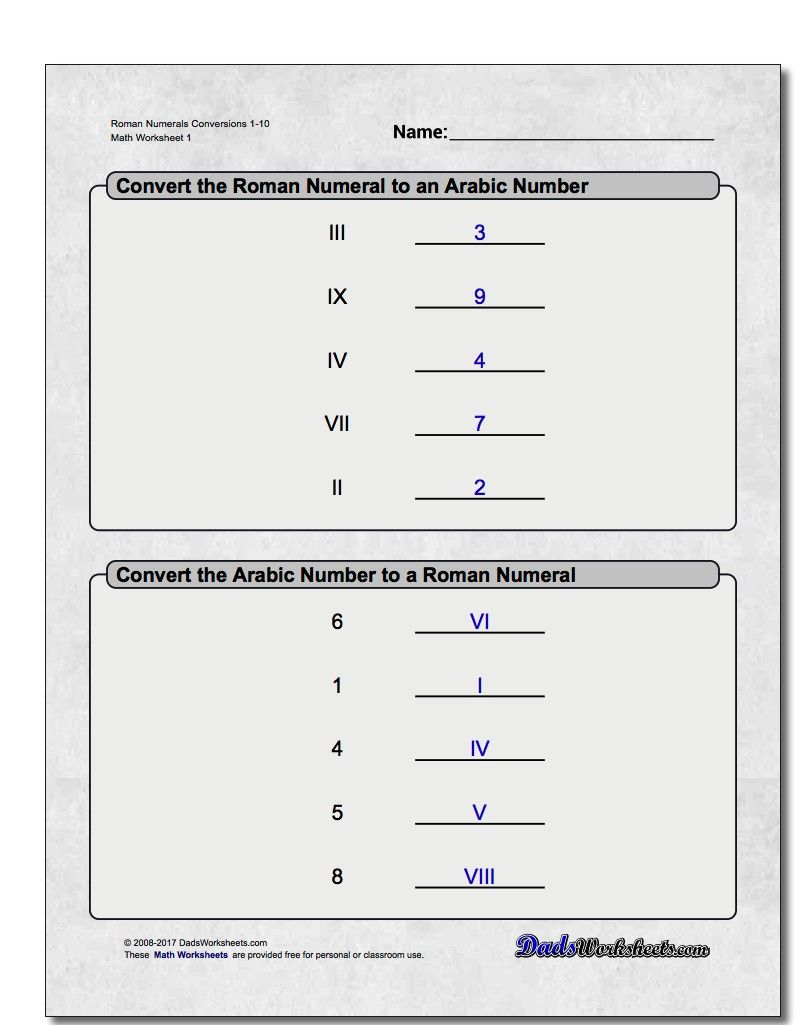 This set of 4th-grade worksheets has more fraction worksheets ...