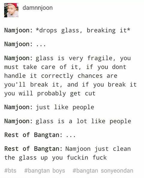 BTS Tumblr Posts (@btsontumblr) | Twitter | - b t s - in