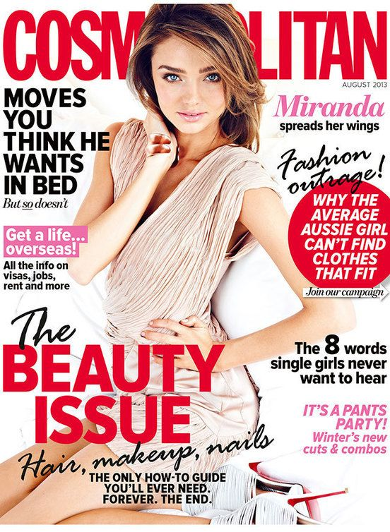 Australian Fashion Magazine Online Frankie Magazine 5