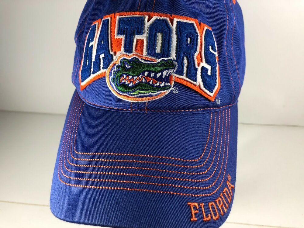 Details about university of florida gators football ncaa