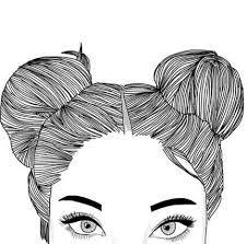 Resultado De Imagen Para Tumblr Outlines Drawing Outlines Dessin