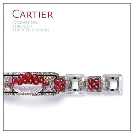 Cartier..