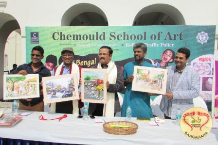 Team of Upcoming Bengali film 'Aranyadeb' Participates in Save a Child Heart Project: http://sholoanabangaliana.in/blog/2015/02/12/team-of-upcoming-bengali-film-aranyadeb-participates-in-save-a-child-heart-project/#ixzz3RVJc7dwz