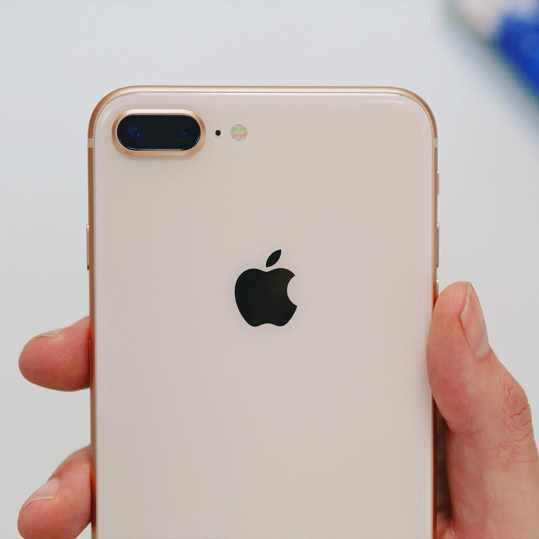 Iphone 8 Plus Gold Photo By Tldtoday Iphone Iphone Insurance Iphone 8 Plus