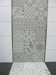 Bildergebnis f r mosaik muster vorlagen ausdrucken - Mosaik vorlagen zum ausdrucken ...