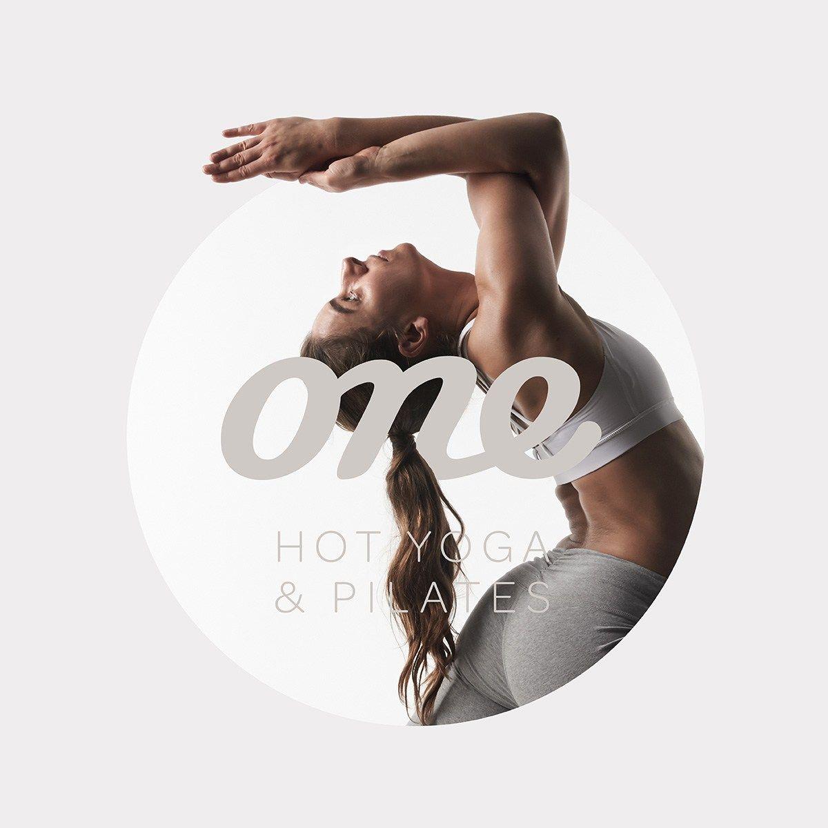 One hot yoga pilates south yarra melbourne australia