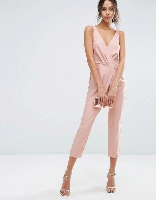 cupón de descuento nueva productos calientes grande descuento venta Pin en jumpsuit looks