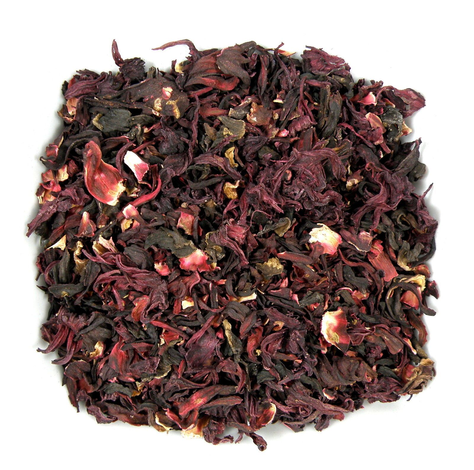 Dried Hibiscus Flowers Loose Herbal Tea 50g 100g 200g 500g 1kg View More On The Link Http Www Ze Dried Hibiscus Flowers Herbalism Non Alcoholic Drinks