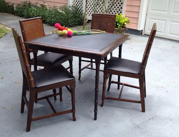 Best Wooded Office Folding Table And Chair Sets Are Available Here Which Could Be Purchased By Visi Card Table And Chairs Table And Chairs Table And Chair Sets