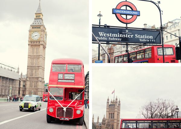 london-sights-tower-double-decker-bus