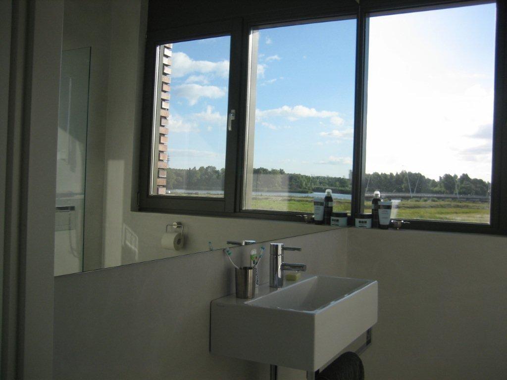 tips trucs voor de kleine badkamer blog and bathroom