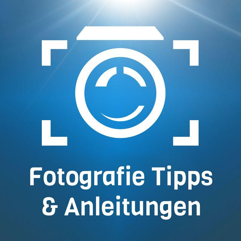 Fotografie Tipps und Anleitungen, kreative Fotoideen und Anfängertipps auf like-foto.de