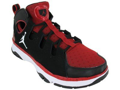 with mastercard for nice online NIKE JORDAN LEGEND TR TRAINING S... collections for sale ost release dates outlet lowest price k3FMOq