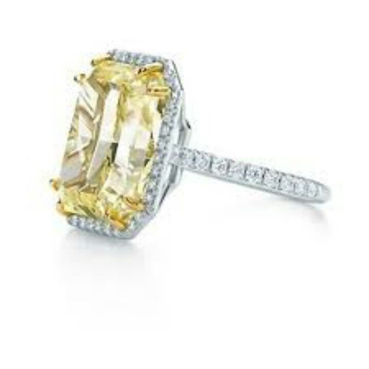 A sparkling diamond for a brilliant future. Give the gift ofTiffany