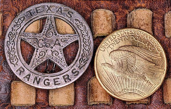 The Gold Standard,this is texas,texas rangers,texas ranger