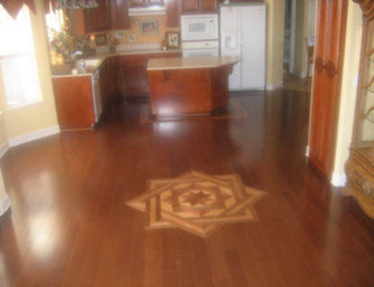A Father Son Team Of Excellent Craftsmen Do Good Works In The Modesto Area I Am A Repeat Customer And Recommend Them Highly Take A Look Floor Coverings