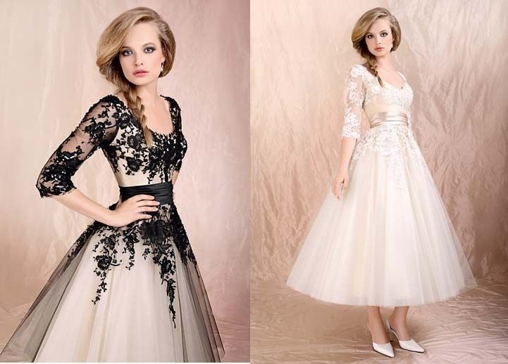 Stunning Cheap dress stretch Buy Quality dress up games wedding dress directly from China dress work
