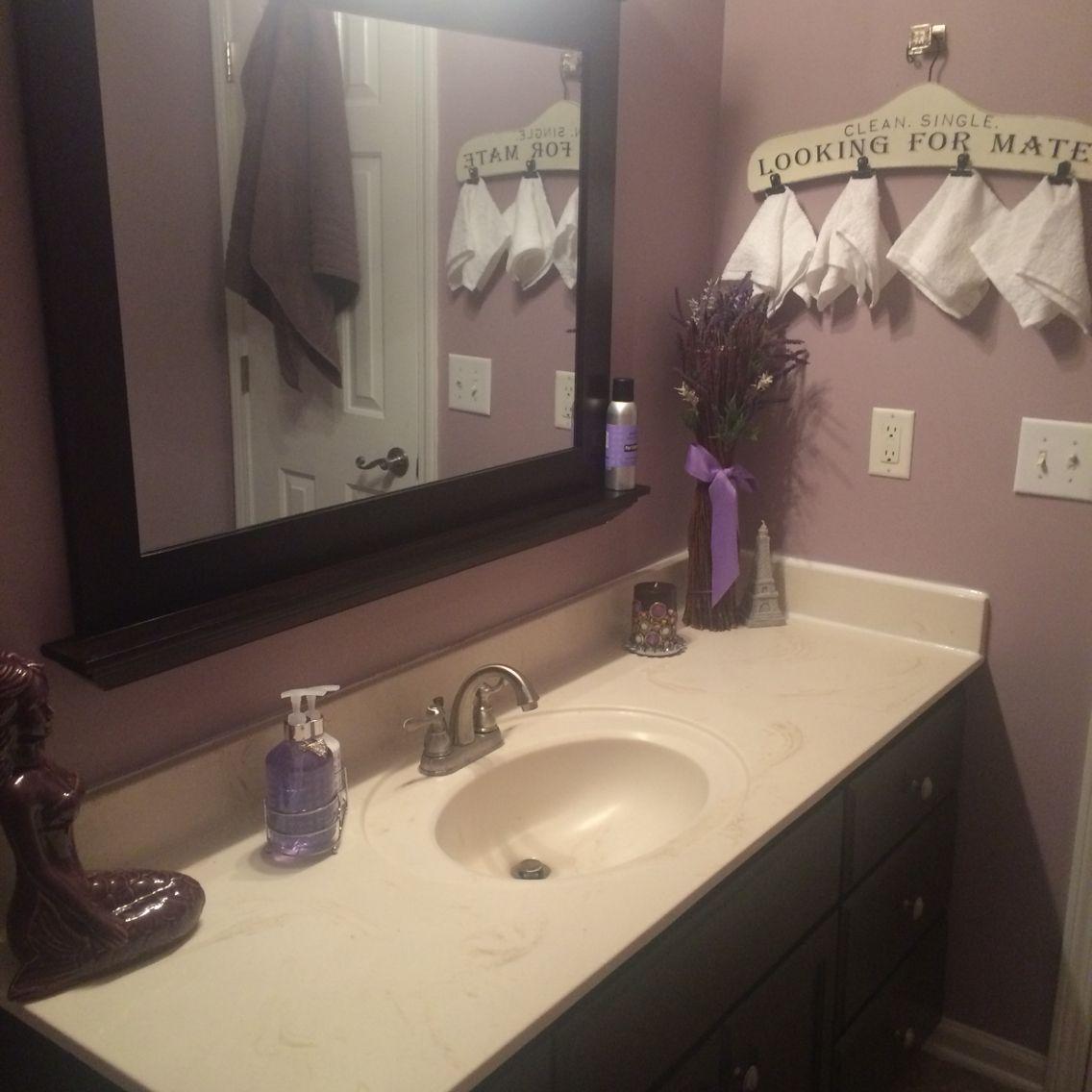 Finest Benjamin Moore Sanctuary Purple Paint Color Home Is Where Qt54 Dimension 1136 X By Www Pinterest