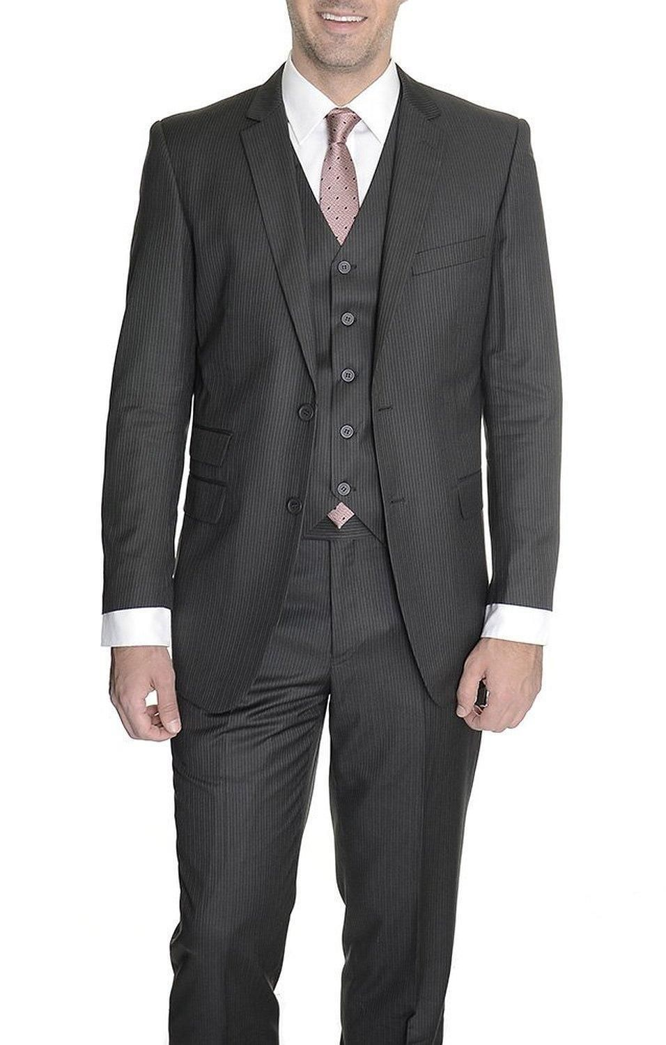 Find More Suits Information about Sport Suits For Men Prom Suits ...