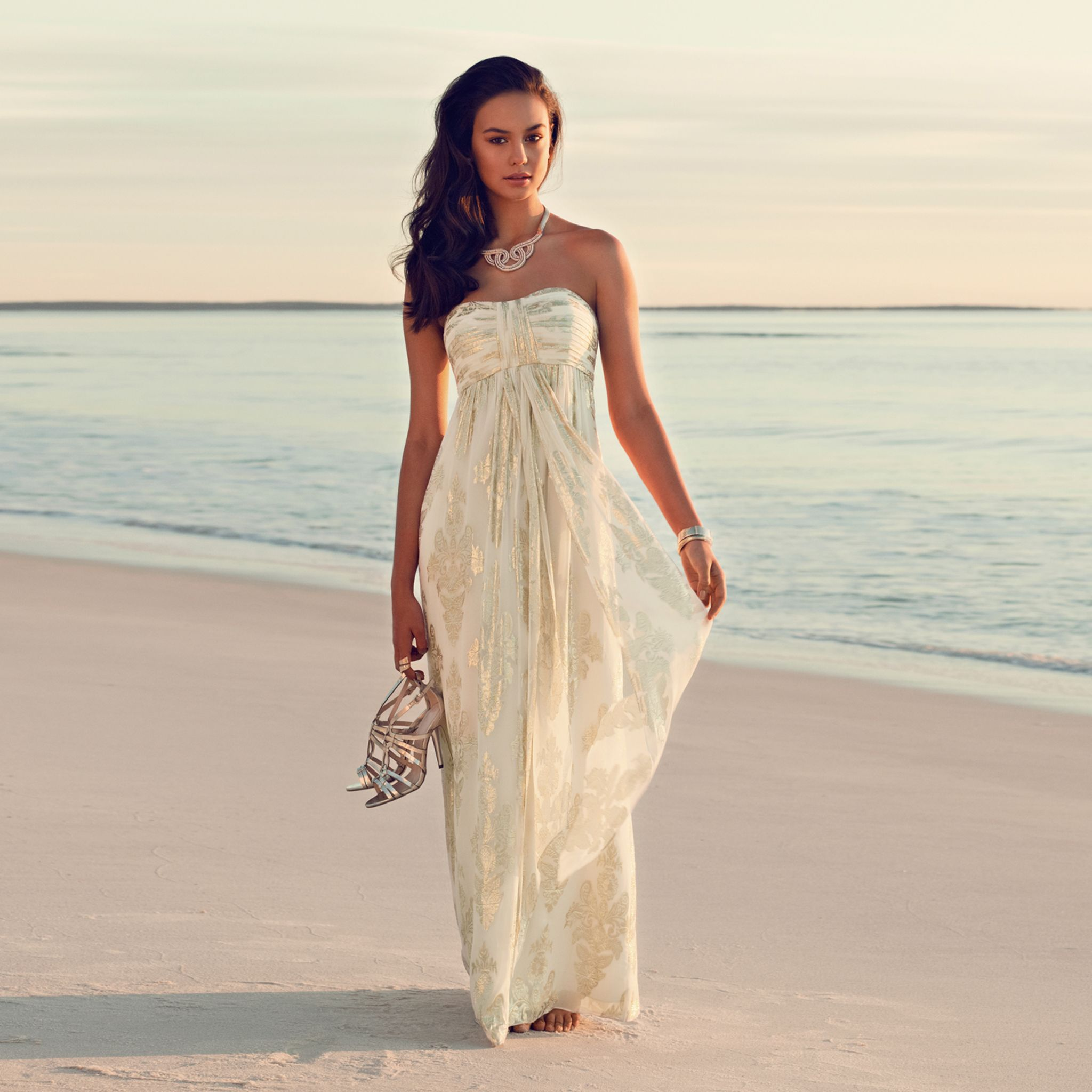 I waaaaaant forever new maxi dress daughters of eve pinterest