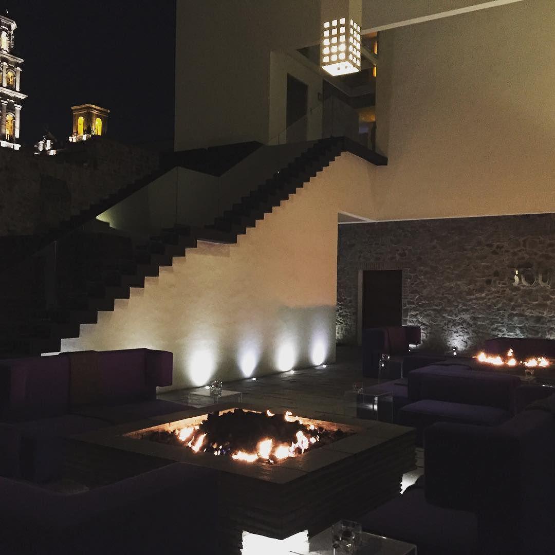 #lapurificadora de los mejores #hoteles en #puebla / #lapurificadora Best #hotel in #puebla by jorgebuhl