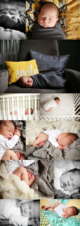 So sweet at home baby photo shoot pink sugar photography anyone wanna lend me a
