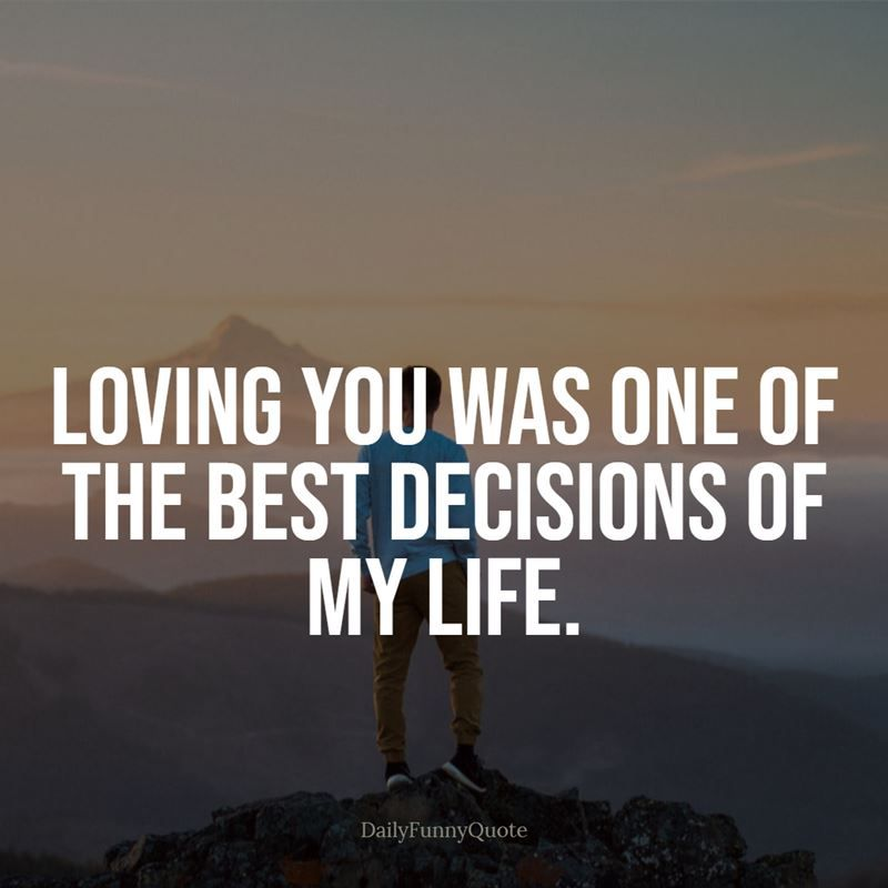 Love quotes for him quote about love for him Daily Funny
