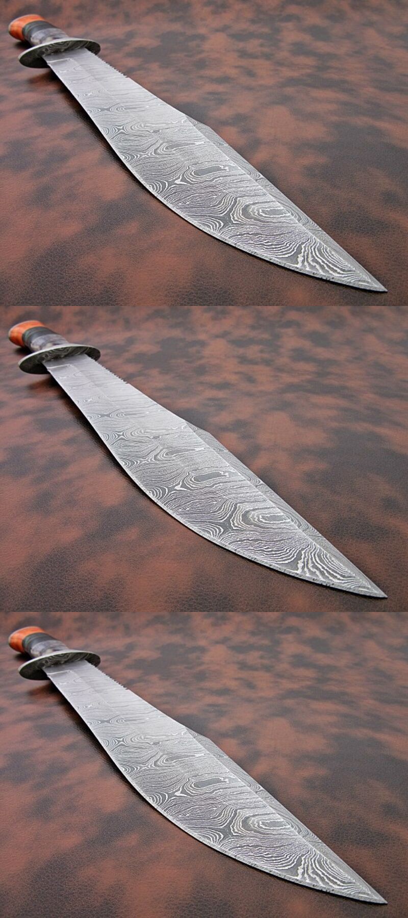 hunting are also called hunting knives which are very popular For fishing, outdoor, camping, hunting, survival knives or knives survival, photography in USA Mens. Womens in USA are like to give gifts as surprises for boyfriends, anniversary gift, surprise gift. Women know that hunting tactical or survival knives are the best tips to