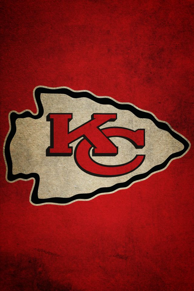 Kc Chiefs Wallpaper And Screensavers Wallpapersafari Chiefs Wallpaper Kansas City Chiefs Kansas City Chiefs Football