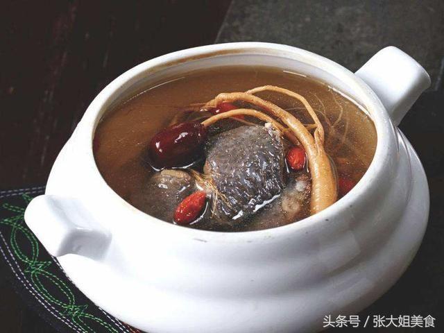 想健康 多喝湯 推薦7款冬季養生滋補湯 一個禮拜天天不重樣 Iamcookfan Com 美食筆記 Tableware Glassware