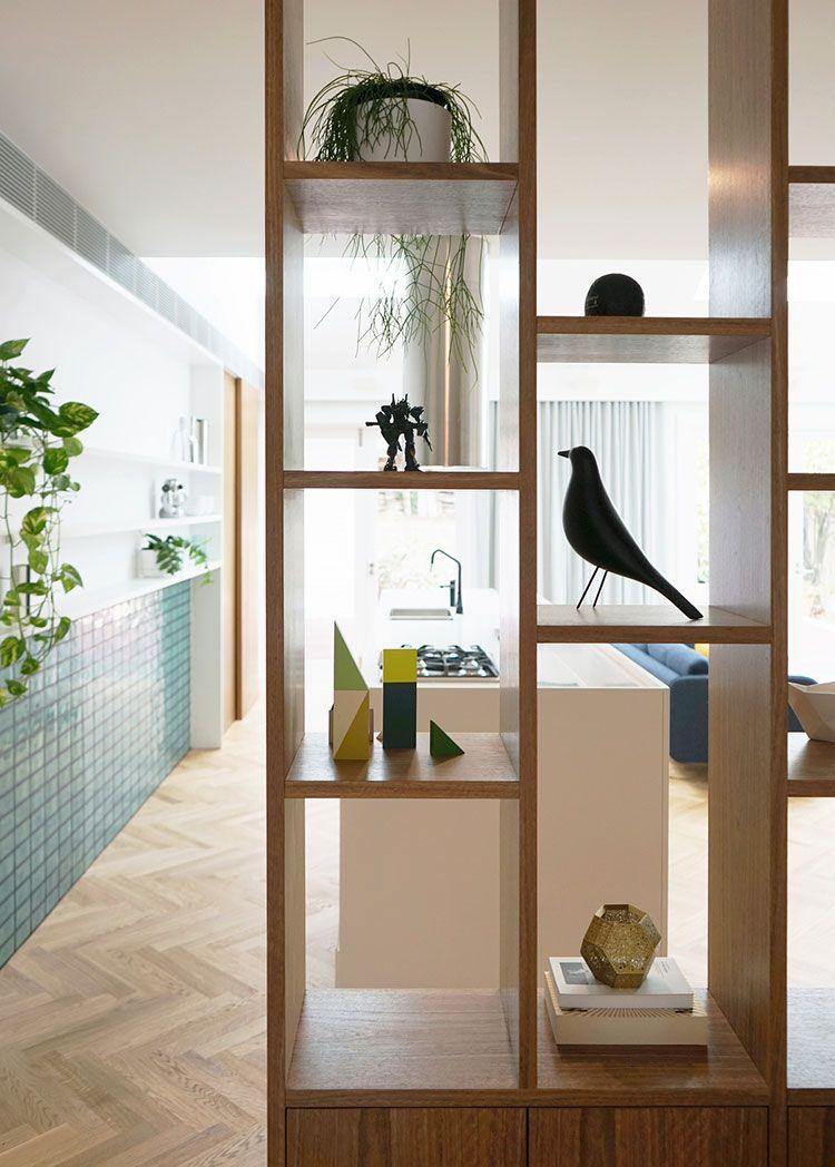 Downie North Architects | Design Addicts Platform | Australia\'s most ...