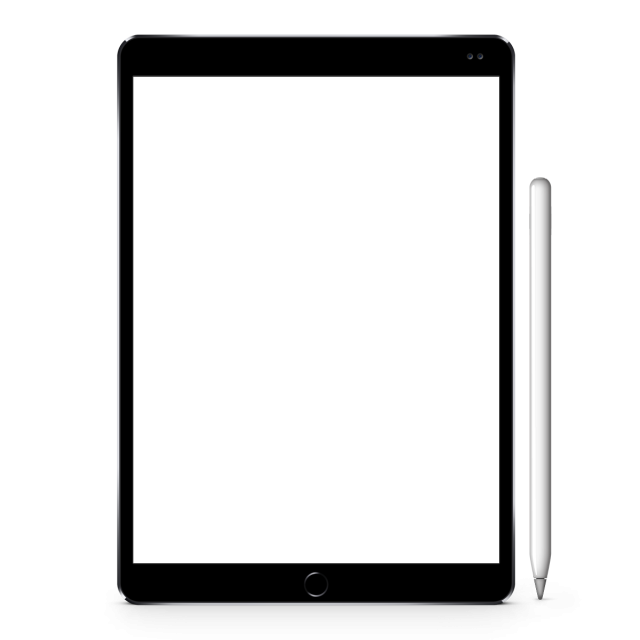 Ipad Tablet Mockup Ipad Image Ipad Tablet Tablet