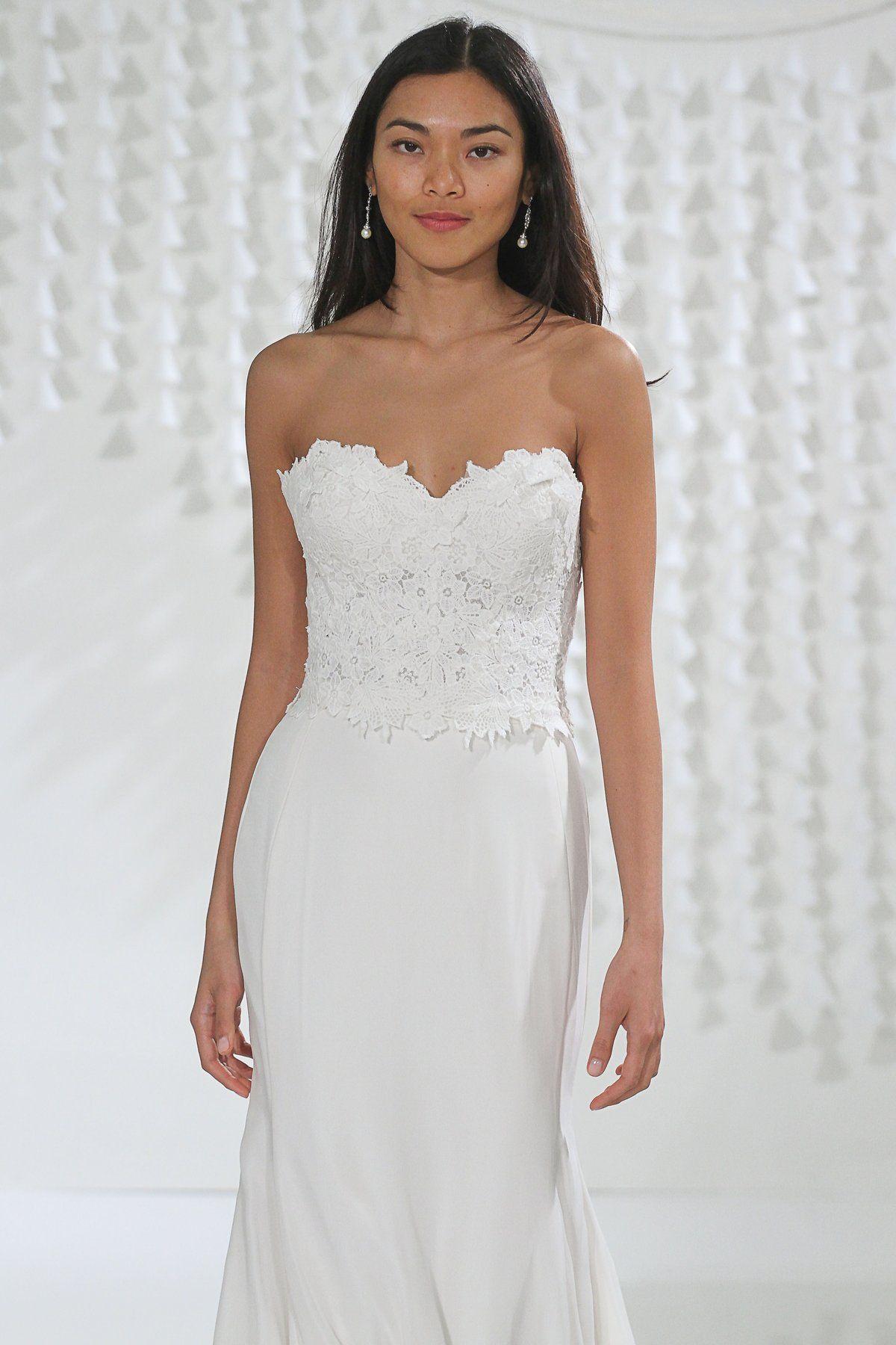 Großzügig Entbindungspartykleider Online Bilder - Hochzeit Kleid ...