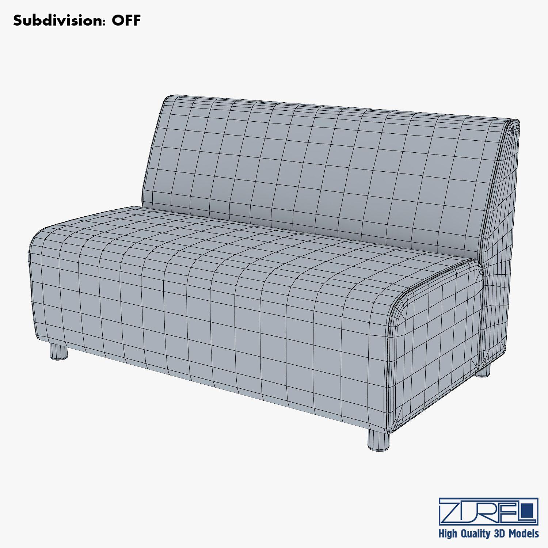 Alpha Sofa V 2 Alpha Sofa Sofa Home Decor Mattress