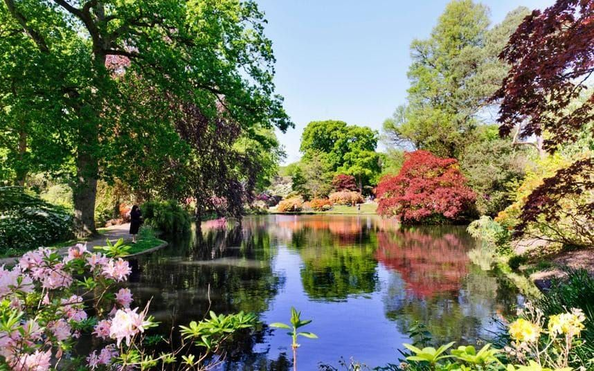 07a524e477f5578557973257f29f6723 - Best Gardens To Visit In Spring