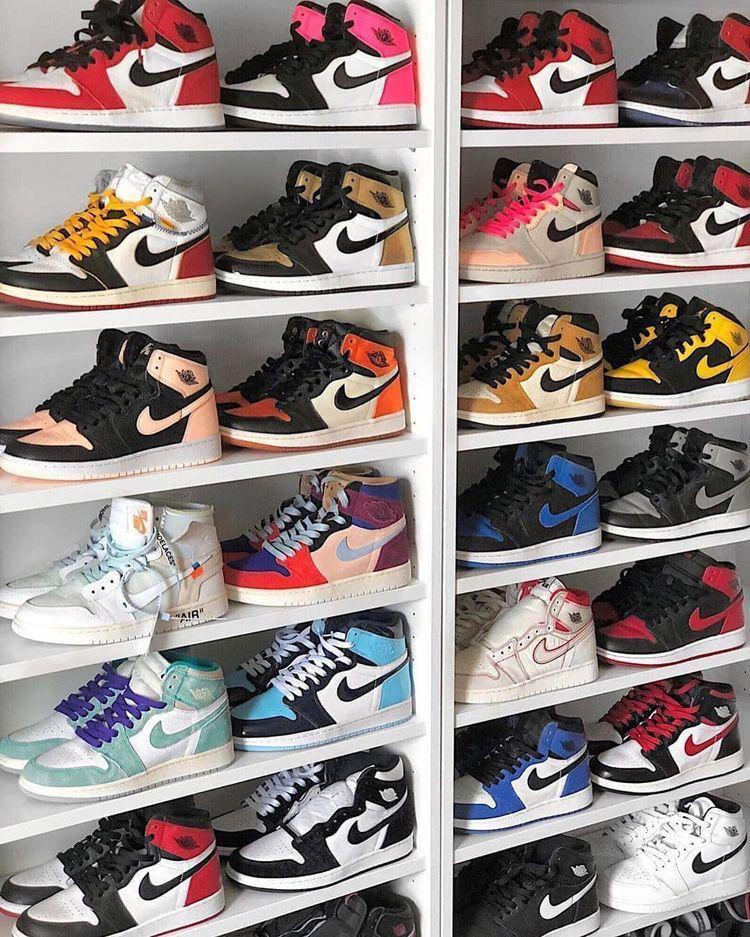 Epingle Sur Chaussures