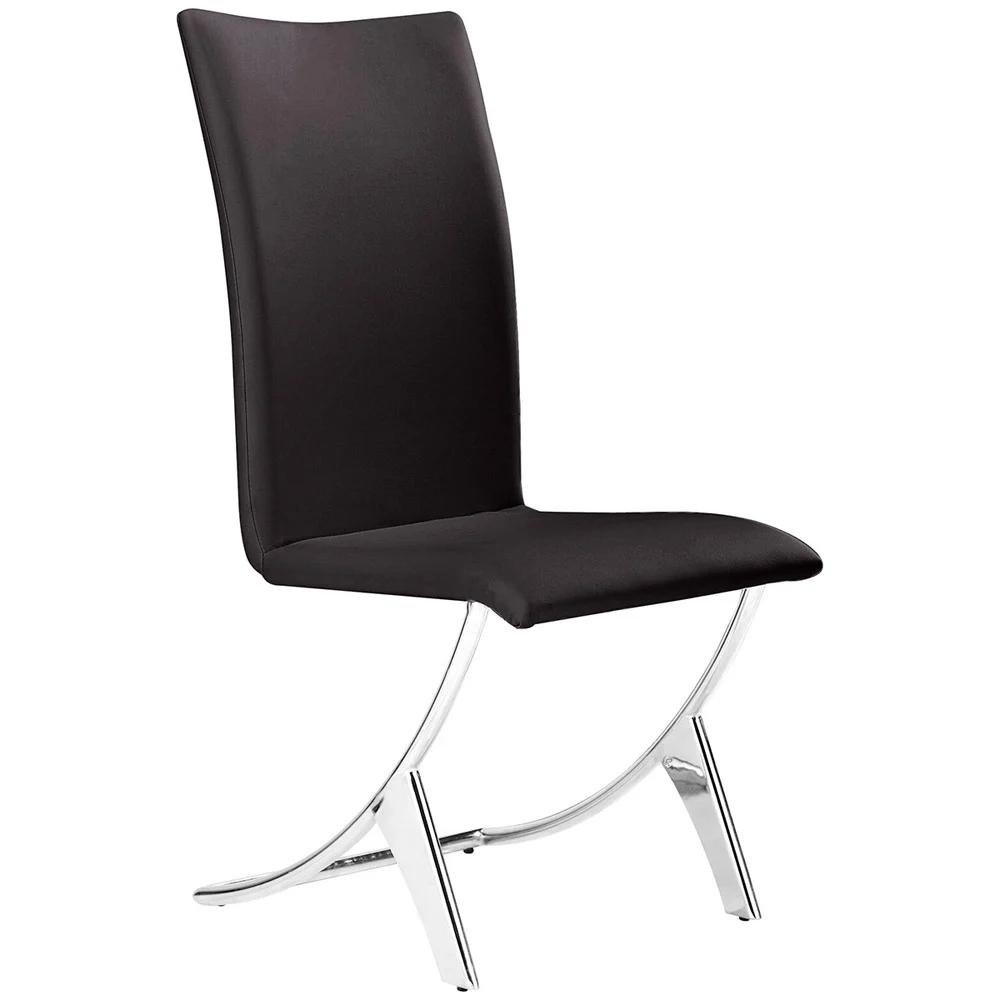 Drana Dining Chair Set Of 2 Zuri Furniture In 2020