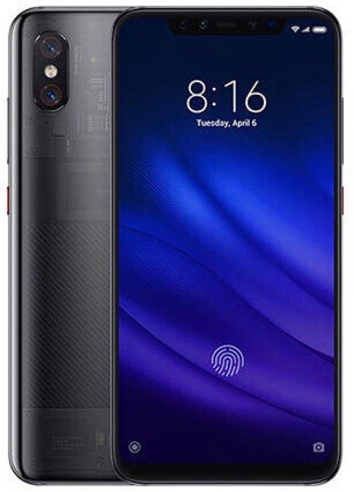 Xiaomi Mi 8 Pro Price In Pakistan 2021 Xiaomi Samsung Galaxy Phone Price