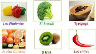 qué alimentos son buenos para subir las defensas