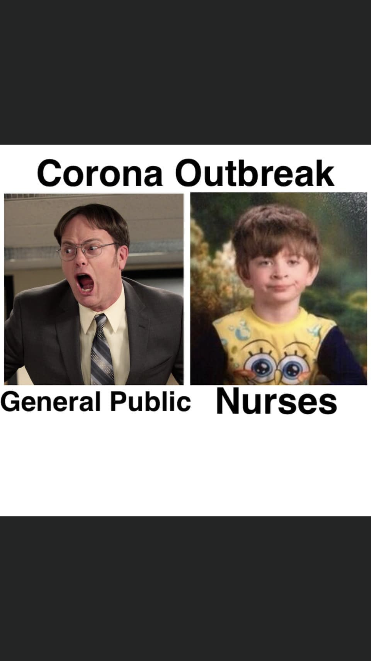 A Page For Nursing Memes Nursing Student Memes And Funny Nursing Pictures In General Post Your Funniest Cra Nurse Memes Humor Funny Nurse Quotes Nurse Jokes