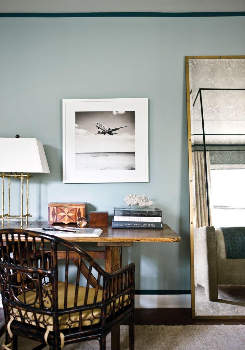 wall color pratt lambert s cloud of winter interior on best interior paint colors id=43400