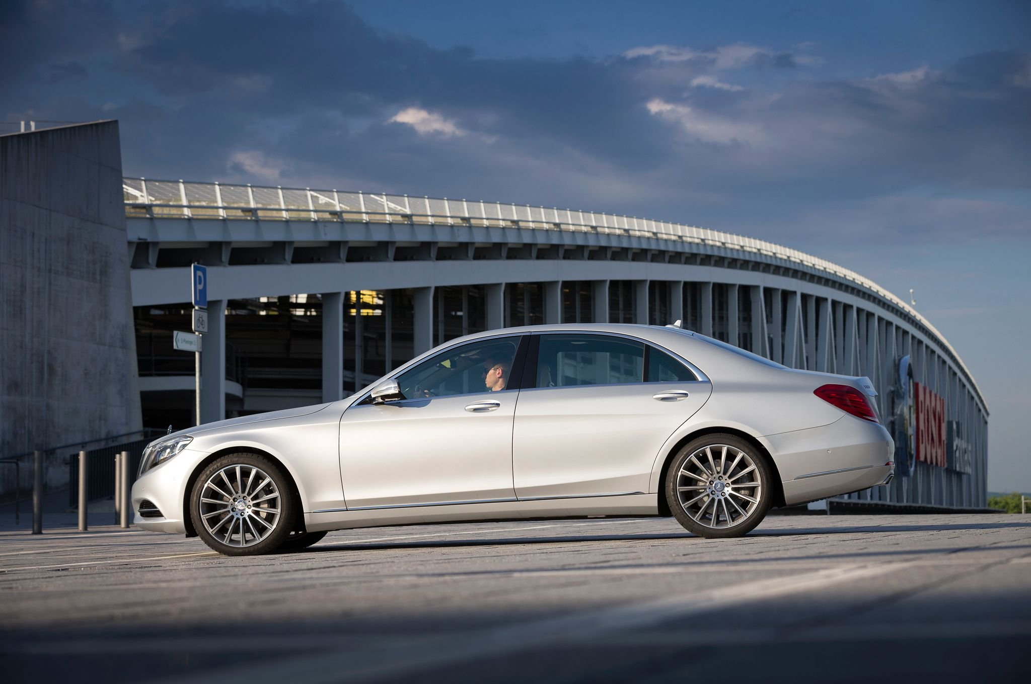 We Hear Mercedes May Consider Dropping Magic Tech Names Mercedes Benz S550 Mercedes Benz Mercedes