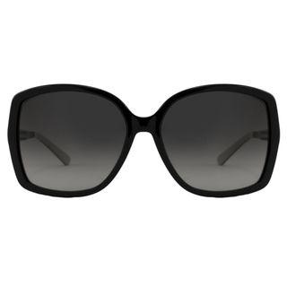 Kate Spade Women's Darryl Oversize Sunglasses | Overstock™ Shopping - Big Discounts on Kate Spade Fashion Sunglasses