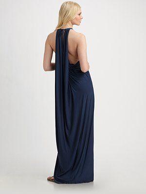 Diva Dress By Catherine Malandrino 296 99