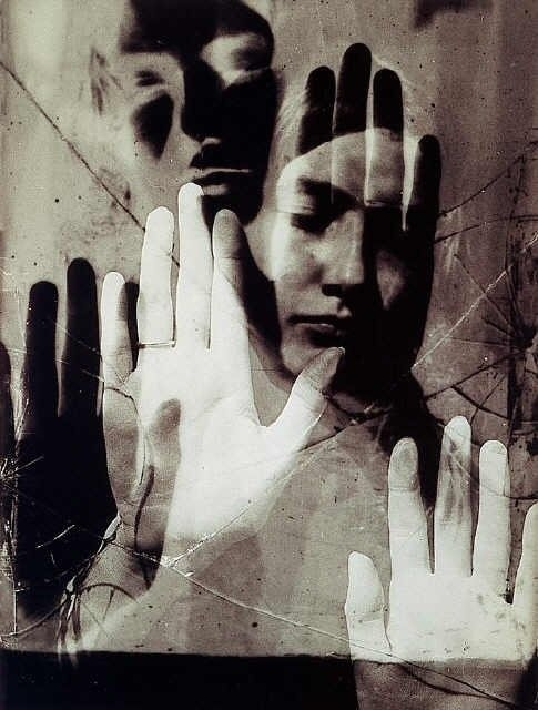 Top 10 Collage Artists Hannah Höch to Man Ray | AnOther