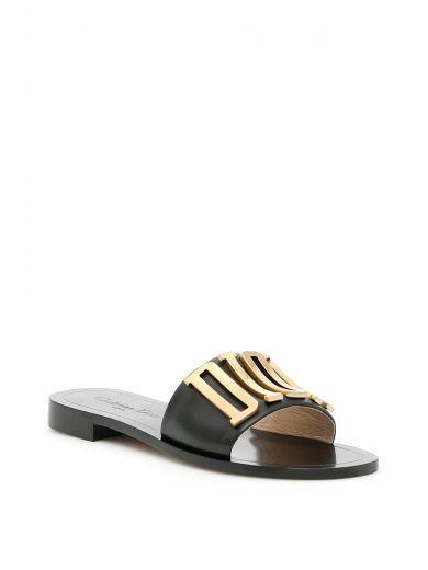 dbd83dc3e27 DIOR Diorevolution Slides.  dior  shoes  https  Dior Sandals